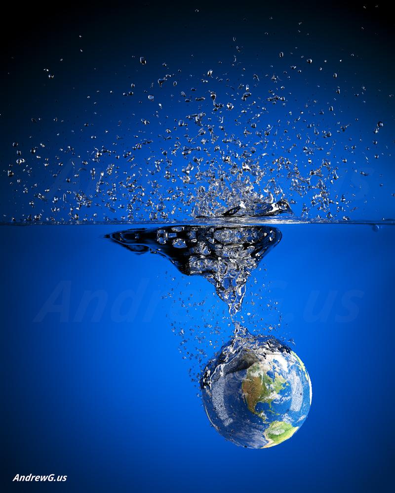 https://agdpublic.s3.amazonaws.com/images/world-splash-02.jpg